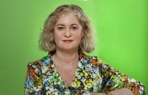 </p> <h3>Lois Black BA, LLB (Hons) MEdAdmin</h3> <p><strong>Director</strong>